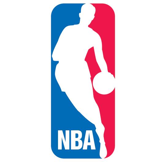 Лого 國家籃球協會