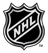 Лого 國家冰球聯盟